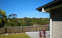 154 Kangaroo Gully Road, Bellbowrie QLD