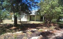 42 Garrett Road, Winkie SA