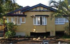 8 Foote Street, Newtown QLD