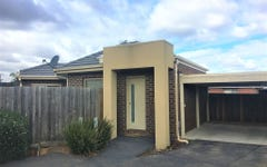 4/2 Jelf Court, Fawkner VIC