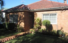1404 Botany Road, Banksmeadow NSW