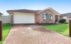2 Oregon Pl, Hamlyn Terrace NSW