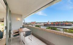 35 Bowman Street, Pyrmont NSW