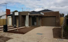 21A Forster Street, Norlane VIC