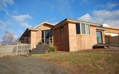 4 Eclipse Road, Austins Ferry TAS