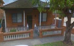 11 Alexandra Street, Turrella NSW