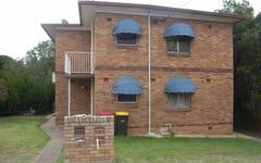 1 /123a Upper Street, Tamworth NSW