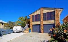 38 Bundara Ave, Wamberal, Wamberal NSW