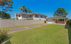 138 Cypress Terrace, Palm Beach QLD