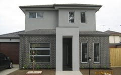 51 Green Street, Airport West VIC