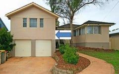 74A McCrae Drive, Camden NSW