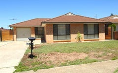 92 Restwell Rd, Bossley Park NSW