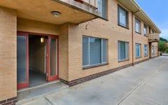 3/79 Brooker Terrace, Richmond SA