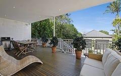 1/10 Nield Avenue, Balgowlah NSW