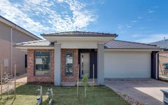 117 Horizon Blvd, Greenvale VIC
