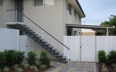 1/3 Honeysuckle Street, Mansfield QLD