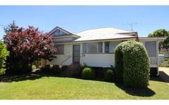 79 Hill Street, Newtown QLD