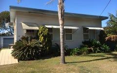 13 Birriga Rd, Noraville NSW