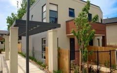 55/2 Archibald Street, Lyneham ACT