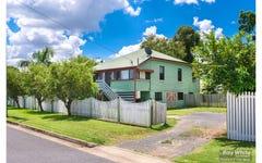 48 Ross Street, Allenstown QLD
