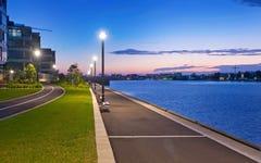 4 Lewis Street, Rhodes NSW