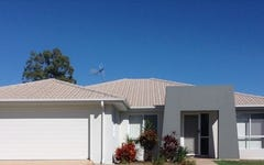 109 Northshore Avenue, Toogoom QLD