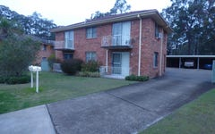 1/20 Blackett Close, East Maitland NSW