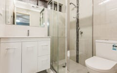 Address available on request, Parmelia WA