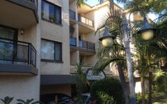 26/59-61 Good Street, Westmead NSW