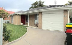108A Kerr Street, Mayfield NSW