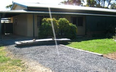 1 Patterson Road, Monarto SA