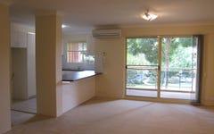 6/6-10 Gray Street, Sutherland NSW