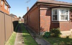 9A Dibbs Street, Canterbury NSW