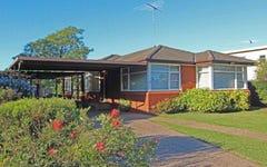 11 Napier Stree, Emu Plains NSW