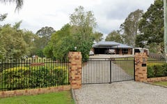 Address available on request, Chambers Flat QLD