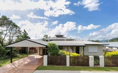 42 Fairview Street, Bayview Heights QLD