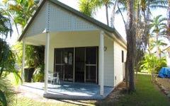 1/32 Headland Drive, Haliday Bay QLD