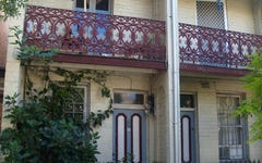 26 Edward Street, Chippendale NSW