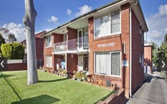 9/52 Virginia Street, Rosehill NSW