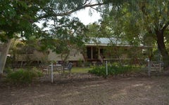 126 Thistle Street, Blackall QLD