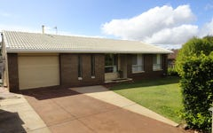 119 South Street, Centenary Heights QLD