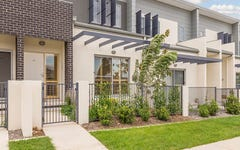 108/26 Max Jacobs Avenue, Wright ACT