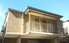 75 Marion Street, Harris Park NSW