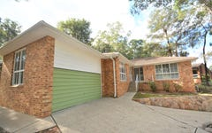 72 Mount Pleasant Avenue, Wahroonga NSW