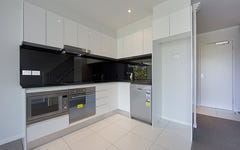 2/5 Soundy Close, Belconnen ACT