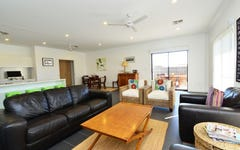 5 Werlatye Court, Mount Johns NT