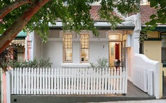 7 Pine Street, Newtown NSW