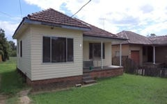 3A Dunsmore Street, Rooty Hill NSW