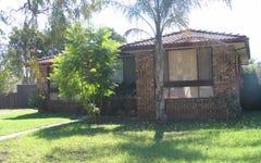 13 Cameron Street, Jamisontown NSW