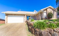 23 Oakland Parade, Banora Point NSW